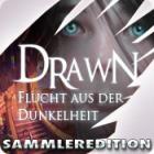 Drawn: Flucht aus der Dunkelheit Sammleredition Spiel