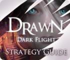 Drawn: Dark Flight Strategy Guide Spiel