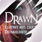 Drawn: Flucht aus der Dunkelheit Spiel