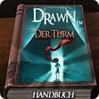 Drawn: Der Turm  Handbuch Spiel