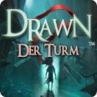 Drawn: Der Turm Spiel