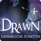 Drawn: Gefährliche Schatten Spiel