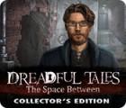 Dreadful Tales: Das Grauen Sammleredition Spiel