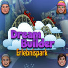 Dream Builder: Erlebnispark Spiel