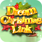 Dream Christmas Link Spiel
