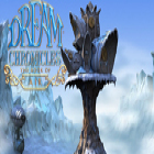 Dream Chronicles 4: The Book of Air Spiel