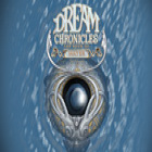 Dream Chronicles: The Book of Water Sammleredition Spiel