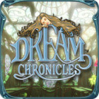 Dream Chronicles Spiel
