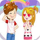 Dream Date Dressup Girls Style Spiel