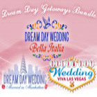 Dream Day Getaways Bundle Spiel