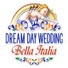 Dream Day Wedding Bella Italia Spiel