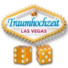 Traumhochzeit Las Vegas Spiel