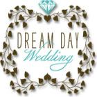 Dream Day Wedding Spiel