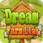 Dream Farm Link Spiel