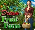 Dream Fruit Farm Spiel