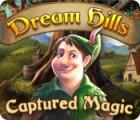 Dream Hills: Gestohlene Magie Spiel