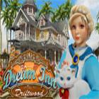 Dream Inn: The Driftwood Spiel