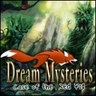 Dream Mysteries - Case of the Red Fox Spiel