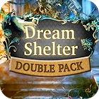 Double Pack Dream Shelter Spiel