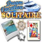 Dream Vacation Solitaire Spiel