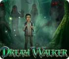 Dream Walker Spiel