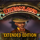 Dreamland Extended Edition Spiel