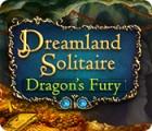 Dreamland Solitaire: Zorn des Drachen Spiel