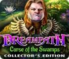 Dreampath: Der Fluch des Moors Sammleredition Spiel