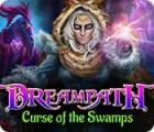 Dreampath: Der Fluch des Moors Spiel