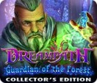 Dreampath: Guardian of the Forest Collector's Edition Spiel