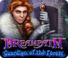 Dreampath: Guardian of the Forest Spiel