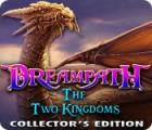 Dreampath: Die zwei Königreiche Sammleredition Spiel