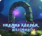 Dreams Keeper Solitaire Spiel