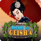 Dreams of a Geisha Spiel