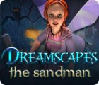 Dreamscapes: The Sandman Spiel
