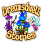 Dreamsdwell Stories Spiel