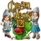 DreamWoods 2 Spiel