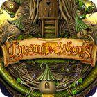 DreamWoods Spiel