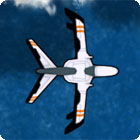 DroneSwarm Spiel