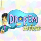 Drop'Em Deluxe Spiel