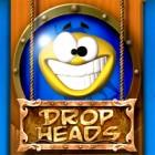 Drop Heads Spiel