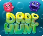 Drop Hunt Spiel