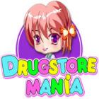Drugstore Mania Spiel
