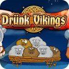 Drünk Vikings Spiel