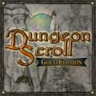 Dungeon Scroll Gold Edition Spiel