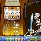 Dungeon Slots Spiel