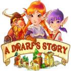 A Dwarf's Story Spiel