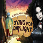 Charlaine Harris: Dying for Daylight Spiel