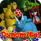 Dynomite Spiel