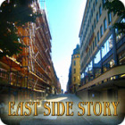 East Side Story Spiel